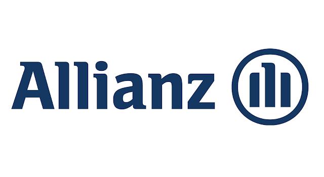 Lowongan Kerja Asuransi Allianz Life Semarang Agustus 2021