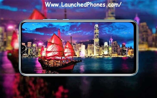 launched inwards PRC amongst the average Specs too features Honor 10 Lite launched amongst these specs & features