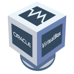 Download Oracle VM VirtualBox 5.1.2.8 Plus Extension Pack