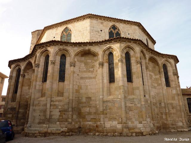 Basílica de San Pablo