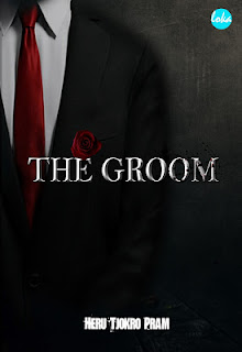 resensi The Groom