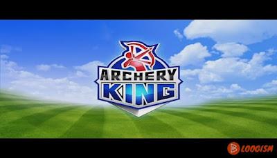 archery-king-apk-mod