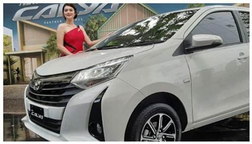 Cara Cek Harga Mobil Bekas Toyota Agar Sesuai Isi Kantong