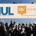 IUL e Talent4You organizzano un evento sulle politiche attive del Lavoro in Italia