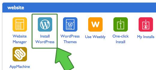how-to-start-blog-wordpress-4