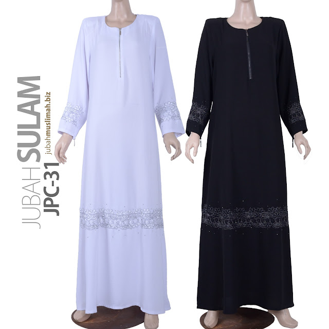 https://blog.jubahmuslimah.biz/2019/05/jpc-31-jubah-hitam-cut-sulam-nursing.html