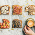 Αϋπνία: Ο συνδυασμός τροφών που την βγάζει νοκ άουτ
