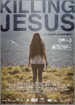 Killing Jesus Dublado