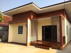 low simple cost budget build much jbsolis houses building they step multi functional looking cozy every need own