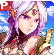 final chronicle apk mod | aqilsofta