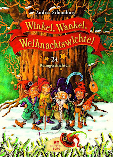 https://www.ravensburger.de/entdecken/buchtipps/hummelburg-verlag/index.html#Wichtel
