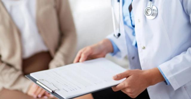 7 Penipuan Yang Harus Diperhatikan Saat Mengontrak Perawatan Kesehatan Di Rumah