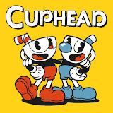 Cuphead v1.2.3