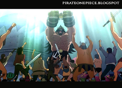 http://pirateonepiece.blogspot.com/search/label/Wanted%20Pir.D.Q.X.T%202