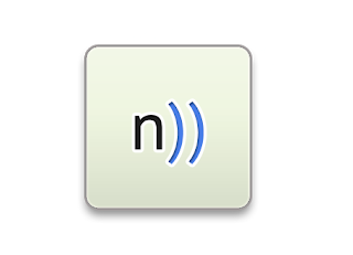 Netmonitor Premium Mod Apk 1.9.34