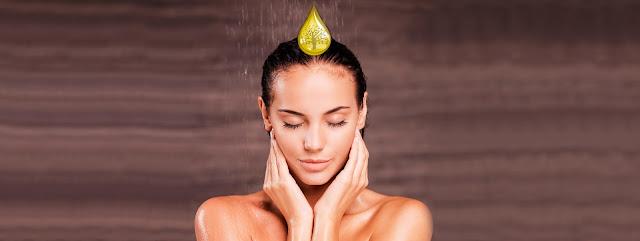 best arganrain shampoo