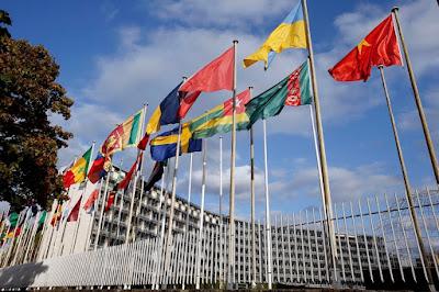 Israel segue passos dos EUA e abandona Unesco
