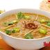 শাহী হালিম রান্নার রেসিপি ঈদ স্পেশাল টিপস সহ Recipe ।। আধুনিক রান্নার রেসিপি 2021