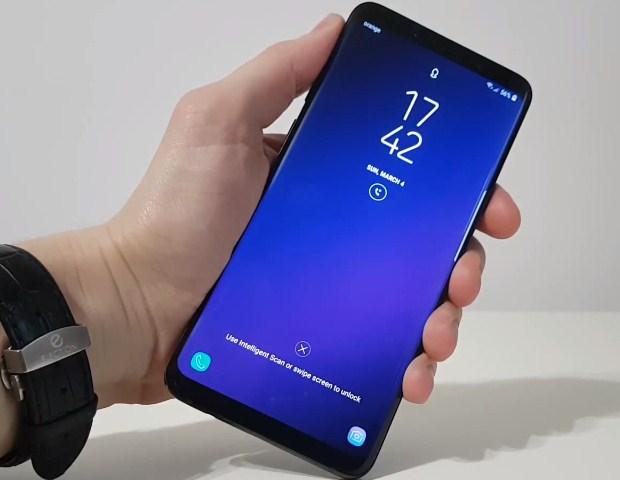 Cara Daftar Ulang Kartu SIM Telkomsel Untuk Pelanggan Lama 2019