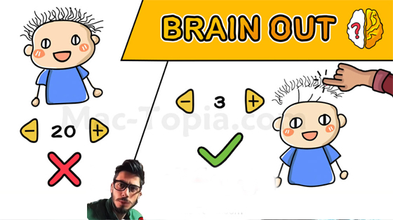 brain out,تنزيل لعبة brain out,تحميل لعبة brain out,لعبة brain out,لعبة brain test,حل لعبة brain out,حل لعبة brain out 14,حل المستوي من لعبة brain out,brain out all levels,حل لعبة brain out 11,حل لعبة brain out 12,حل لعبة brain out 32,حل لعبة brain out 21,حل لعبة brain out 13