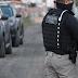 Suspeito de arrombar fóruns em Ribeira do Pombal e Tucano é preso