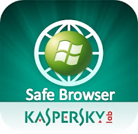 https://www.microsoft.com/en-us/store/apps/kaspersky-safe-browser/9wzdncrfjc2w