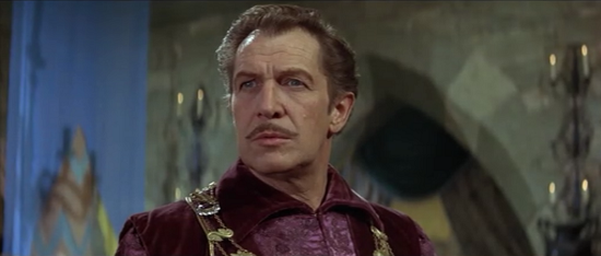 the masque of red death jane schaffer Vincent price as always the master of the macabre as prince prospero jo  gabriel's song masque of the red death appears on my album.
