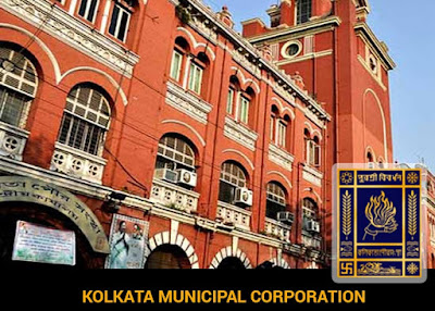 Kolkata Municipal Corporation Medical Officer Recruitment