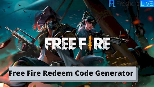 How To Use Redeem Code In Free Fire || Free Fire Me Redeem Code Kese Use Kare