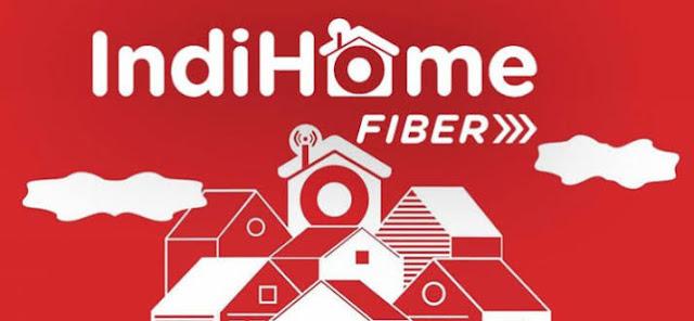 Bayar-Tagihan-Internet-Telkom-Serba-Cepat,-Mudah-&-Aman-Hanya-di-BLANJA.com!