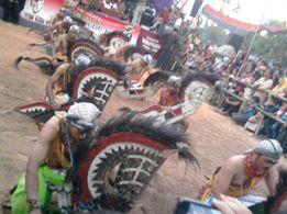 TARI-Tradisional-Kendalan-Khas-Daerah-Jawa-Tengah