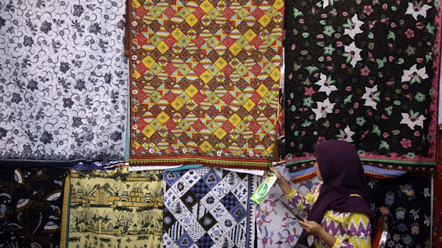 40 UMKM Akan Pamerkan Produk Unggulan di Museum Adityawarman, Sasarannya Peserta Konfrensi Koperasi Internasional