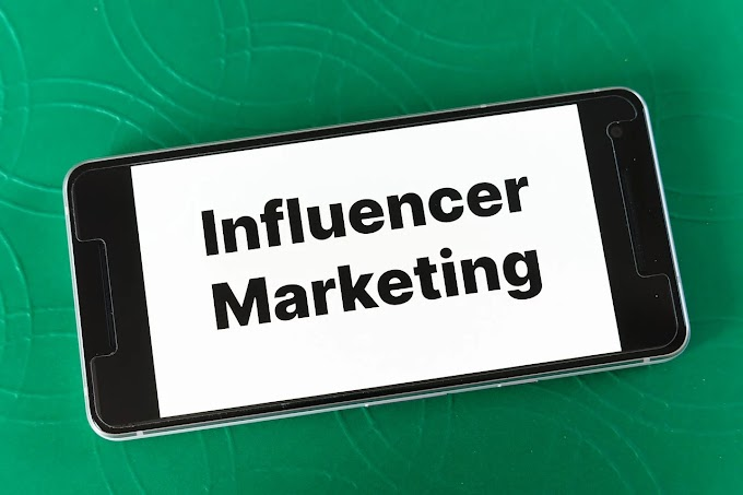 Influencer Marketing in 2021 : How It Helps Businesses Boost Their Growth?