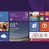 Թողարկվեց Windows 8.1-ը: Ինչպես ներբեռնել և տեղադրել