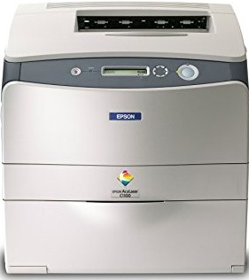 Epson C1100 Driver Download
