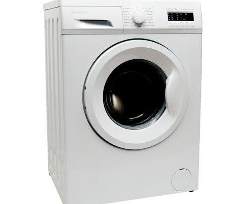 washing-machine-repair-in-jlt