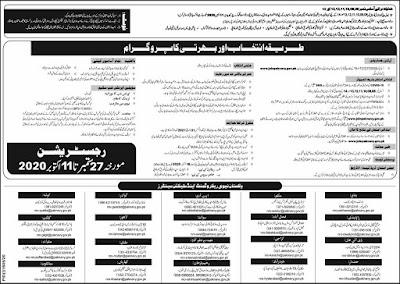 Join-Pakistan-navy-jobs-2020, Jobs-in-Pakistan-Navy-Civilian-Batch-2021-A, Pakistan-Navy-Civilian-Jobs-2020