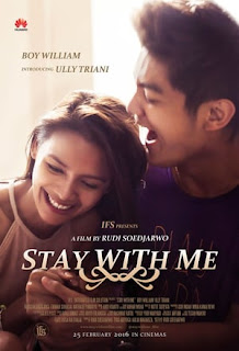 Download Film Stay With Me (2016) Full Movie
