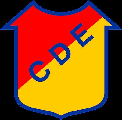 CLUB DEPORTIVO ESTIBADORES (LA QUIACA)