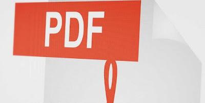 Cara Membuat dan Memasang File PowerPoint Responsive di Blog