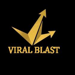 Viral Blast Smart Avatar