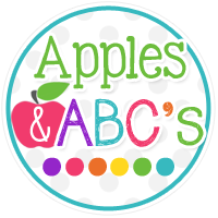 Apples & ABC's