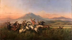 Proklamasi Kemerdekaan dan Upaya Mempertahankan Kemerdekaan Indonesia.