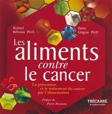 Tu n oan ng a ung th b ng th c ph m - Cuisiner avec les aliments contre le cancer pdf ...