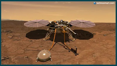NASA Perseverance Mars Lander Launch Postponed For One More Time, 2 Weeks Left To Fly