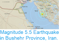 https://sciencythoughts.blogspot.com/2018/04/magnitude-55-earthquake-in-bushehr.html