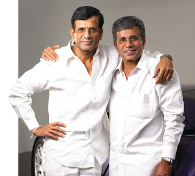 abbas mustan baazigar unknown facts