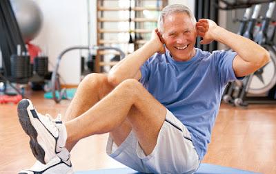makanan sehat untuk penderita prostat, cara makan tomat untuk prostat, buah yg bagus untuk prostat, makanan yang harus dihindari bagi penderita prostat, makanan sehat untuk kesehatan prostat,