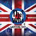 The Who confirma novo álbum, que sairá no final do ano