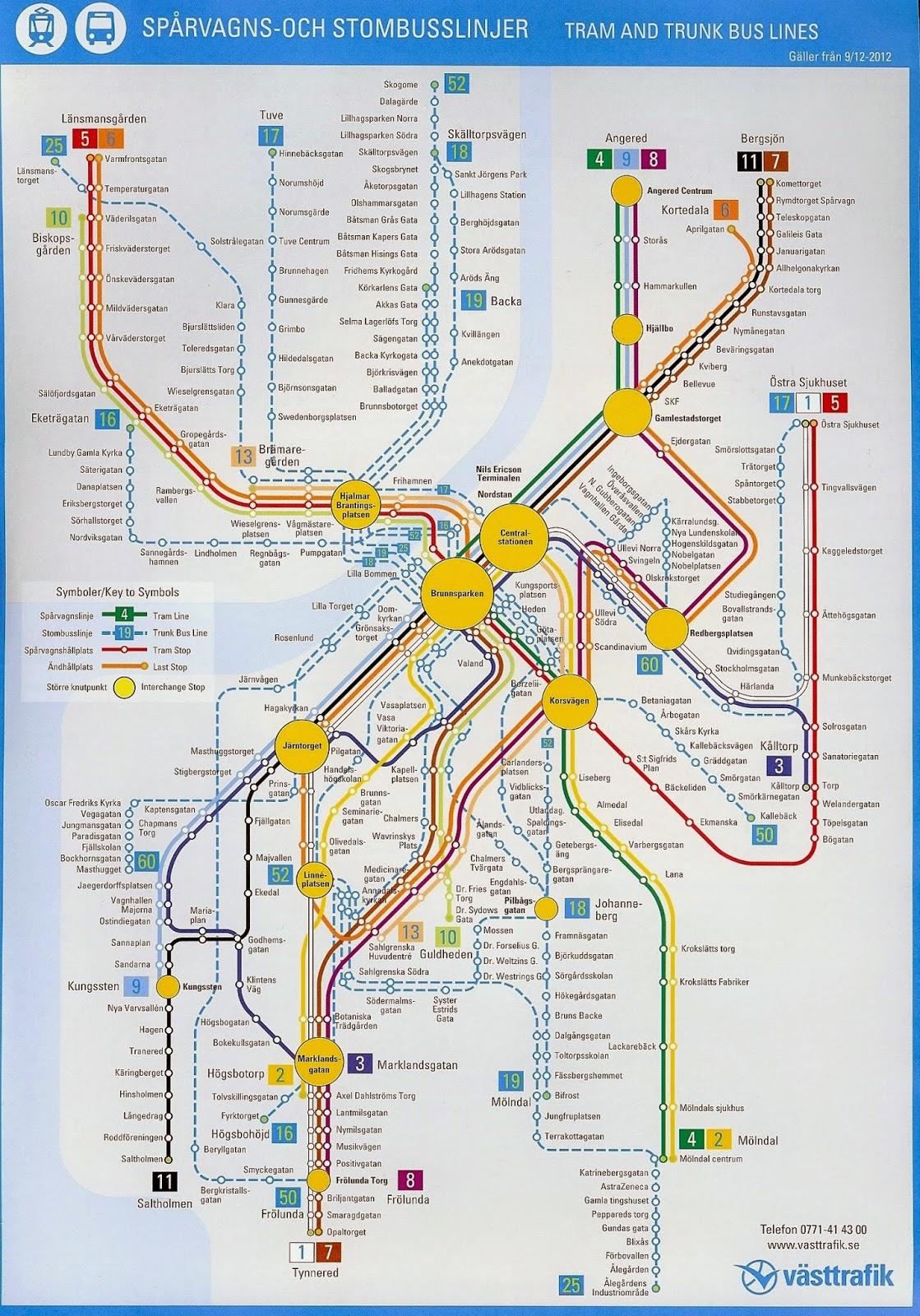 karta spårvagnslinjer göteborg Spårvagn götebkarta – Rusta vikvägg karta spårvagnslinjer göteborg